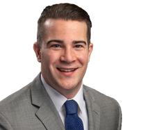 Brendan Wile